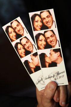 Photo booth pics!!!