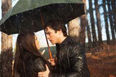 Vampire Diaries still