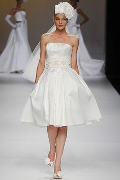 vestidos de novia sencillos para boda civil los vestidos de novia sencillos para una boda