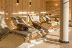 hotel-tannhof-mühlbach-vals-skiurlaub-winter-entspannen-wellnesshotel-3