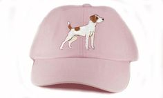 747f254aa31 43 Best EMBROIDERED DOG HATS images