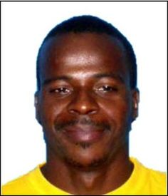 Wanted Sex Offender is a Person of Interest for Crimes at U of M Flint Campus