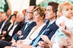 Joke Wilmssen & Huwelijk Jan Vanstraelen bij Keienhof Kalmthout België