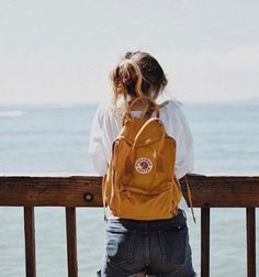 3 Reusable Items Everyone Should Be Carrying In Their Backpack