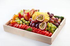 קולקצית+פירות+צבעונית
