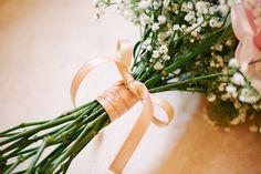 Rose Images Wedding Photography  - Portfolio - Sally Rose - Flowers - London - Summer   www.roseimages.co.uk