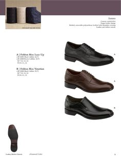 Johnston And Murphy Shoes, Loafers Men, Oxford Shoes, Dress Shoes, Lace Up, Belt, Spring 2016, Brown, Leather