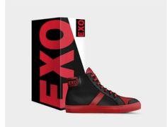 https://www.aliveshoes.com/exodusswift7s  #shoes #Italianshoes #USA #handmade #hiphop #fashion #gear #Clothing #Clothingcompany #aliveshoes #buythese #buy #sale #style #buyapair #nice #hot #dope #retail #footwear #world #grab