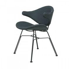 Acura Stuhl von Houe im ikarus…design shop
