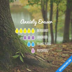 essential oils used for sleep apnea doterra essential oil blend for stress and anxiety Helichrysum Essential Oil, Patchouli Essential Oil, Essential Oil Diffuser Blends, Essential Oils Guide, Essential Oil Uses, Doterra Essential Oils, Essential Oil Bug Spray, Doterra Blends, Essential Oil Blends
