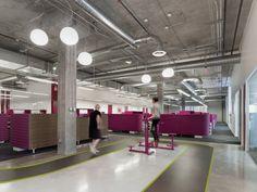 murad-skin-care-office-design-6