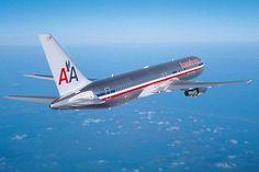 Utiliser le nouveau vol de American Airlines vers le Cap-Haïtien permet d'économiser presque 300$ USD. De plus, on n'est plus obligé de passer par Port-au-Prince.