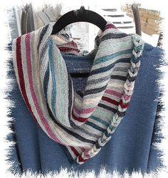 109 Besten Stricken Bilder Auf Pinterest Knit Crochet Dressmaking