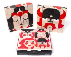 Facemaker blocks.  http://www.perfectlysmitten.com/collections/3-4-years/products/facemaker-blocks
