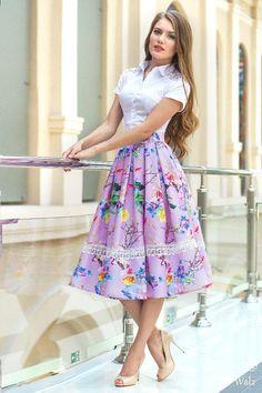 linen skirt, Summer MIDI skirt, long skirt, circle skirt, gypsy skirt, pink Skirt, Midi Skirt, floral pleated skirt, full length skirt