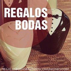 Thumbnail for TIENDA DE REGALOS EN INSTAGRAM