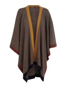 Bags George Mejores 118 Rech De Couture Imágenes Synonyme OwB0qtW0d
