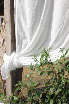 Outdoor - Ma terrasse- Regards et Maisons le blog