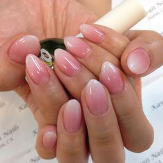 Nails yass