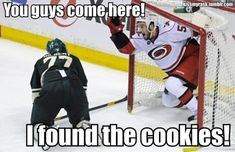 has nothing to do with Toews or Kane but I thought this was hilarious!
