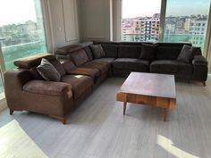 1 sınıf üretim renk seçeneklerimiz mevcuttur Sofa, Couch, Furniture, Home Decor, Settee, Settee, Decoration Home, Room Decor, Home Furnishings