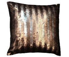 Main Thumb Cushions, Throw Pillows, Toss Pillows, Toss Pillows, Pillows, Decorative Pillows, Pillow Forms, Decor Pillows, Scatter Cushions
