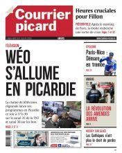 Courrier Picard - Consultez le journal numérique