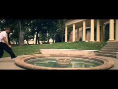 Most Amazing Parkour Video - Urban Sense (Parkour & Freerunning)
