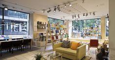 design shopping helsinki