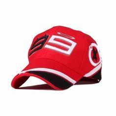Jorge Lorenzo 99 Cap Motorcycle Racing Fans Baseball Hat MOTOGP Snapback  Hats FORMULA 1 Racing Cap Men F1 Bone Gorras YY207 aa3df8dded3