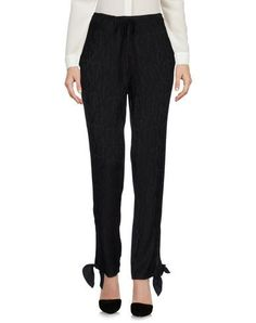 SCOTCH & SODA Casual Pants. #scotchsoda #cloth #dress #top #skirt #pant #coat #jacket #jecket #beachwear #