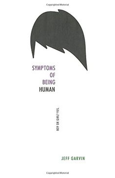 Symptoms of Being Human by Jeff Garvin http://www.amazon.com/dp/0062382861/ref=cm_sw_r_pi_dp_9Pf9wb1Z7YP2D
