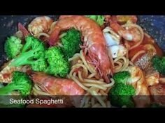 Cuisine Paradise | Singapore Food Blog | Recipes, Reviews And Travel: [Recipes] 5 Quick & Easy Pasta Dish