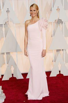 Galeria de Fotos Tapete vermelho do Oscar 2015 // Foto 33 // Notícias // FFW