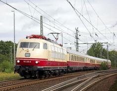DB #103-235-8