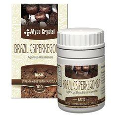 Segíthet beállítani a vérnyomást, megelőzni az arterioszklerózist és a szívinfarktust. Növelheti az inzulinsejtek érzékenységét. Normalizálja a koleszterin szintet. Jótékony hatással lehet a máj, vese, tüdő és szív metabolikus folyamataira. Candle Jars, Candles, Crystals, Coffee, Drinks, Desserts, Food, Alcohol, Kaffee