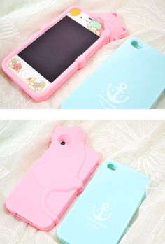 diy iphone cases tumblr - Google Search