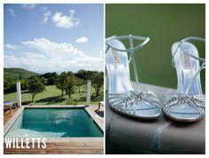 Tamarind Villa. Wedding at Montpelier: Katie and Nick #Nevis #Wedding