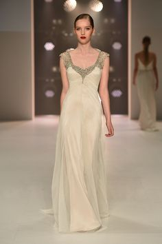 Gwendolynne Red Carpet Runway show - gorgeous dresses! check out more, click photo!