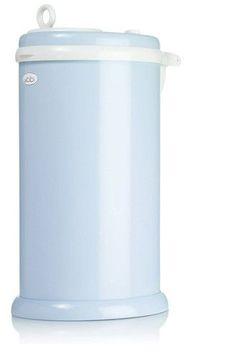 http://www.specialtytoystores.com/category/ubbi-diaper-pail/ UBBI Diaper Pail