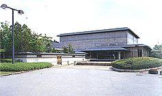 富山市 富山能楽堂