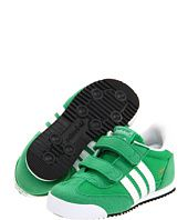 Max's B-Day: bright green, navy blue, or bright red shoes like these are awesome...Adidas Gazelles...Check out Amazon or Zappos...Size 9