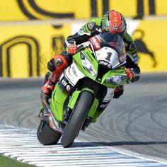 F1 Motor, Motorcycle Suit, Zx 10r, Super Bikes, Motogp, Bikers, Grand Prix, Motorcycles, Racing