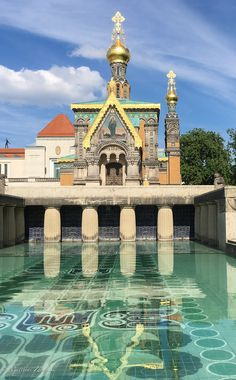 Darmstadt Swimming Pool creativetravelspot residenzschloss darmstadt datterman
