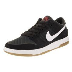 e70a07c12e8 Nike Men s SB Zoom Dunk Low Elite Skate Shoes