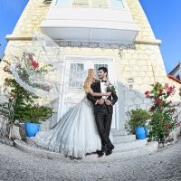 Düğün fotoğrafçısı İzmir | İzmir Düğün Fotoğrafçısı  | izmir düğün hikayesi | Düğün fotoğrafları | İzmir Düğün Fotoğrafları  | Dış Mekan Düğün Fotoğraf Çekimi izmir |  İzmir Düğün Fotoğrafçıları | Düğün Hikayesi İzmir | Düğün Belgeseli İzmir | izmir düğün fotoğrafçısı tavsiye | alsancak düğün fotoğrafçısı  | düğün fotoğrafçısı izmir fiyatları | izmir dugun fotografcisi | izmir düğün fotoğrafçıları | izmir wedding story | izmir düğün fotoğrafçısı aranıyor | Alaçatı düğün fotoğrafçısı…