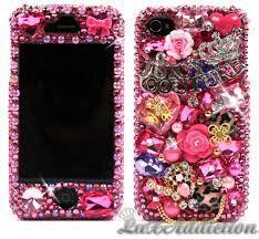 Colauge phone case