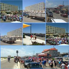 atlantic city 4th of july weekend 2015