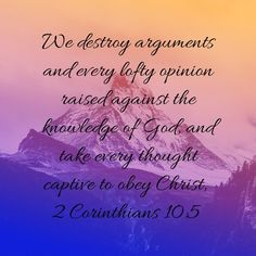 Bible Encouragement, Bible Verses Quotes, Faith Quotes, Religious Quotes, Spiritual Quotes, Motivational Words, Inspirational Quotes, Good Proverbs, Bible Love