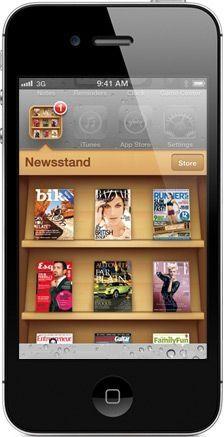 iPhone 4S 16 GB Siyah  http://www.724tikla.com/product/iphone-4s-16-gb-165935